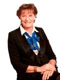Cheryl Smith,