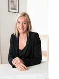Brooke Reynolds, hockingstuart - Ballarat
