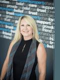 Karen Hounslow, Explore Property - Townsville