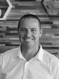 Damien King - Homebuyers Centre - Perth