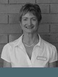 Rhonda McLucas,