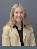 Sarah Briggs, Century 21 Southern (RLA 269825) -