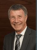 Stuart Irving, Irving & Keenan Real Estate Pty Ltd - Mount Lawley