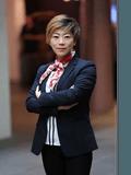 Lillian Cheng,