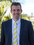 Rory Somerville, Ray White Bendigo - BENDIGO