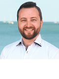 Tom Kiem, Real Estate Central - DARWIN CITY