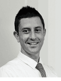 Anthony Mason, AM Property Central