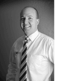 Adam Crawley, McKimms Real Estate - Grafton