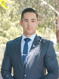 Ricardo Rodrigues, Collings Real Estate - NORTHCOTE