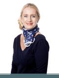 Claire McAuliffe, Realmark Western Suburbs - NEDLANDS