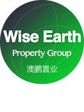 Wise Earth Rentals,