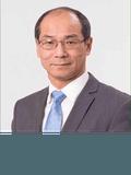George Wang,
