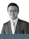 Leon Wu, Queensland Sotheby's International Realty