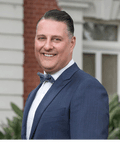 Chris Vlahos, Ray White - Reservoir