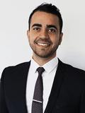 Jay Sarmadi, Nicheliving Real Estate - Perth