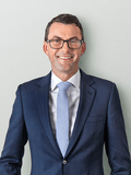 Peter Capindale, Belle Property - Dee Why