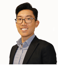 Johnson Huang, Macartney Real Estate - Chatswood