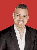 Derick Pitt, Thrive Real Estate