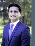 Vik Vashisht, Best Value Real Estate - Parramatta