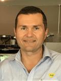 Robert Cavallaro,