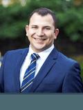Paul Organtzidis, Eview Group - Australia