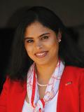 Sakina Akter,