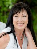 Rosalie Crowder, Rosalie Crowder Adelaide Hills - RLA 284915