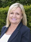 Lynn Barugh, McGrath - Croydon