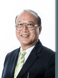 Tony Lam, Exclusive Real Estate - Concord