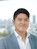Kelvin Lo, NGU Realestate Head office - TOOWONG