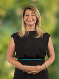 Martine Dippre, Kore Property Group - Heathcote