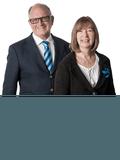 Craig & Penny Brosnan, Harcourts City Central - PERTH