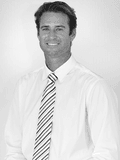 Ross Bauer, Century 21 Conolly Hay Group - NOOSA, PEREGIAN, TEWANTIN & SUNSHINE BEACH