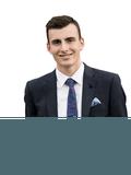 Marc Olsen, Refined Real Estate - Redefined