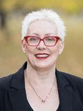 Karen Dorman, Harris Real Estate Pty Ltd - RLA 226409