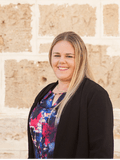 Kim Dawes, O'Byrne Estate Agents - Fremantle