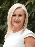 Wendy Ristuccia, Ray White - Thirroul