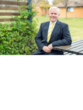 Andrew Lonsdale, Ray White - Belconnen