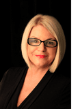 Annette Jackson, Peter Campbell Realty - Albany Creek