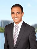 Alexander Chidiac, Chidiac Realty Sales - WENTWORTH POINT