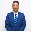 Andy Trigas, Harcourts - Liverpool