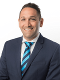 Robert Ozzimo, Harcourts - Rata & Co