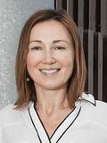 Marie Williams, McGrath Estate Agents - PARADISE POINT