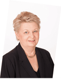Diana Davidson, That Place Property - Sunshine Coast