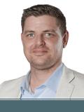 Tim Foley, Bowmaker Realty - North Lakes
