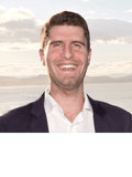 Matthew McCormack, Byron Bay Ray White -