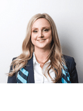 Raina Cruise, Harcourts Kiritsis Property -