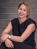 Kate Coultas, Peter Blackshaw Real Estate  - Tuggeranong
