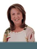 Alison Hewett, Deborah Evans Properties - MORNINGSIDE