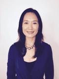 Elkie Zhou, Easylink Property - MELBOURNE